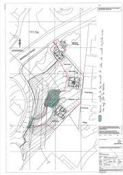 Thumbnail Land for sale in Blenheim Chase, Scissett, Huddersfield