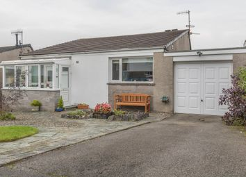 Thumbnail 3 bed detached house for sale in Silver Howe Close, Kendal