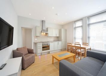 Thumbnail 2 bed flat to rent in Kelsey Park Road, Beckenham