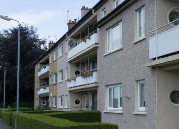 Thumbnail 3 bed flat for sale in Paisley Road West, Glasgow