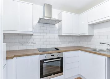 Thumbnail 2 bed flat for sale in Stafford Street, Bedminster, Bristol