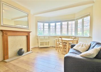 Thumbnail 1 bed flat to rent in Chiswick Village, Chiswick, London