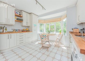 4 bed semi-detached house to rent in Hove Park Road, Hove, East Sussex BN3