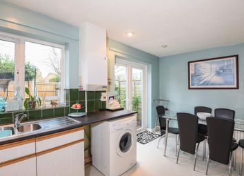Thumbnail 3 bed semi-detached house for sale in Wheelers Green Way, Thatcham