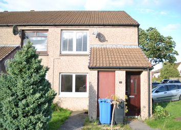 Thumbnail 1 bed flat for sale in Bishops Park, Mid Calder