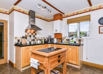 Thumbnail 3 bed semi-detached bungalow for sale in Warwick Drive, Kendal