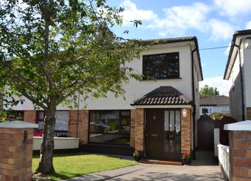 Thumbnail 3 bed semi-detached house for sale in Aspen Park, Kinsealy, Co Dublin, Fingal, Leinster, Ireland