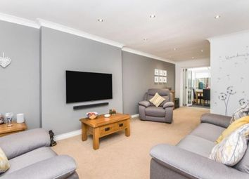 3 bed terraced house for sale in Sidmouth, Devon EX10