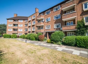 Thumbnail 1 bed flat for sale in The Willoughbys, East Sheen