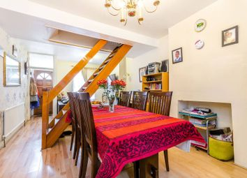 3 bed property for sale in Zion Road, Thornton Heath CR7