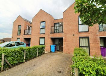 2 bed flat for sale in Endbrook Way, Gateacre, Liverpool L25
