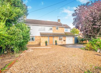 4 bed detached house for sale in Ray Mill Road East, Maidenhead SL6