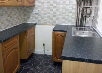 Thumbnail 3 bed semi-detached house to rent in St Leonards Grove, Bradford