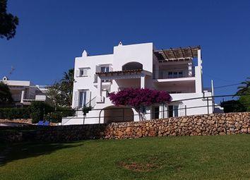 Thumbnail 6 bed villa for sale in 07691, Portopetro, Spain