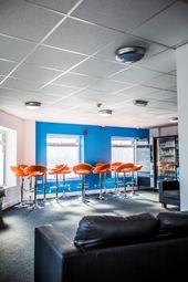 Thumbnail Studio for sale in Dunn House, 50-56 North Bridge Street, Sunderland