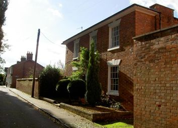 Thumbnail Office to let in Trinity Street, Stratford Upon Avon