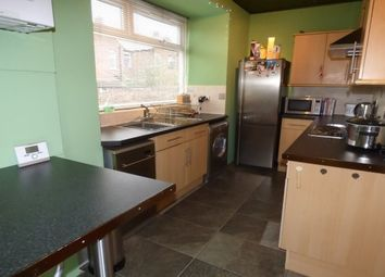 Thumbnail 2 bed semi-detached house to rent in Goyt Road, Portwood
