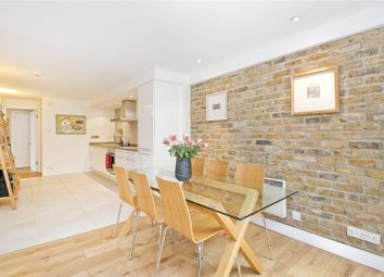 Thumbnail 2 bedroom flat for sale in Annette Road, Holloway