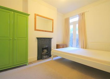 Thumbnail Room to rent in Dedworth Road, Windsor, Berkshire