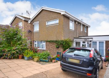 Thumbnail 5 bed property for sale in Hogarth Road, Eastbourne