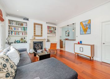 3 bed maisonette for sale in Dawes Road, London SW6