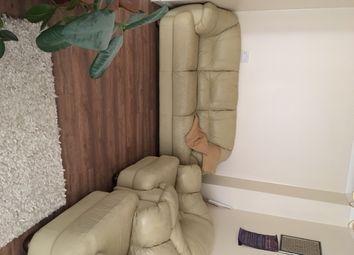 Thumbnail 4 bedroom semi-detached house to rent in Mercia Drive, Kingsheath