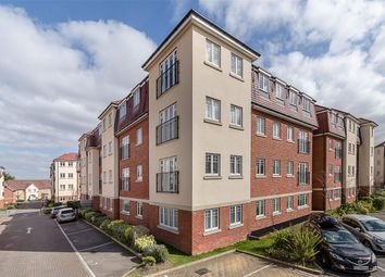 Thumbnail Flat for sale in Field House, Schoolgate Drive, Morden, Surrey