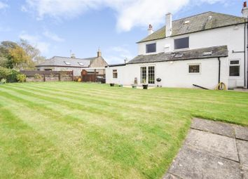Thumbnail 3 bed detached house for sale in Maule Street, Carnoustie