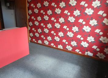Thumbnail 1 bed flat to rent in High Street, Arbroath