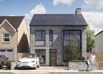 Munster Road, Teddington TW11. 6 bed property for sale