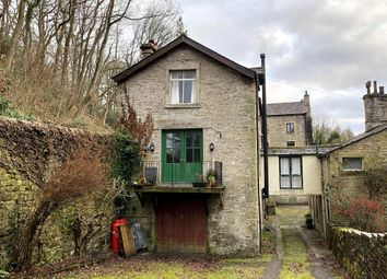 Thumbnail 2 bed terraced house for sale in Roeburn Lodge, Wray, Nr Lancaster