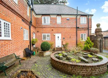Thumbnail 3 bed mews house for sale in Ely Grange Estate, Frant, Tunbridge Wells, East Sussex