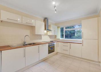 2 bed flat for sale in Shevon Way, Brentwood CM14