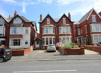 Thumbnail 7 bed property for sale in Derbe Road, Lytham St. Annes