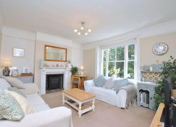 Thumbnail 1 bed flat for sale in Warren Road, Reigate, Surrey