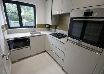 Thumbnail 2 bed duplex to rent in Drummond Street, London
