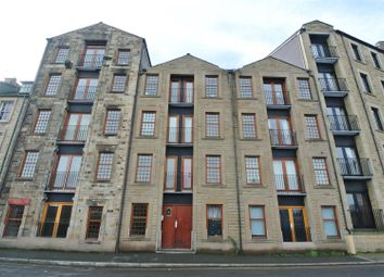 Thumbnail 2 bedroom flat to rent in St. Georges Quay, Lancaster