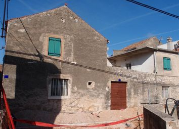 Thumbnail 3 bed semi-detached house for sale in 843, Murter, Croatia