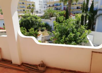 Thumbnail 3 bed villa for sale in M545 Renovated Lagos Townhouse, Lagos, Algarve, Portugal