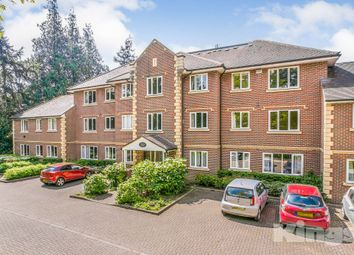 Thumbnail 2 bed flat to rent in Bayhall Road, Tunbridge Wells