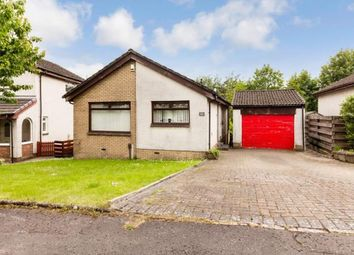 Thumbnail 2 bed bungalow for sale in Millfield View, Erskine, Renfrewshire, .