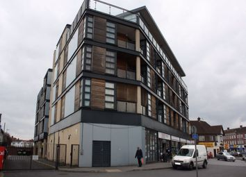 Thumbnail 2 bed flat for sale in Kingsbury Road, London