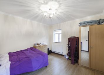 Thumbnail 4 bed flat for sale in Settles Street, London