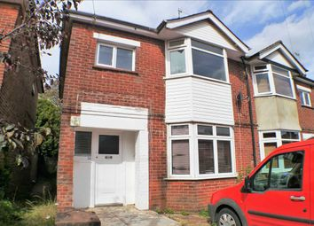 Thumbnail Room to rent in Henty Road, Broadwater, Worthing