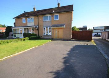 Thumbnail 2 bed semi-detached house for sale in Pickmere Road, Handforth, Wilmslow