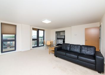 Thumbnail 3 bedroom flat to rent in Palmer Court, Charcot Road, Colindale