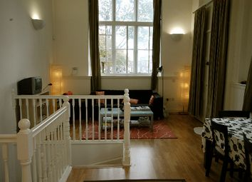 Thumbnail 2 bed flat to rent in The Old Post Office, City Centre, Sunderland