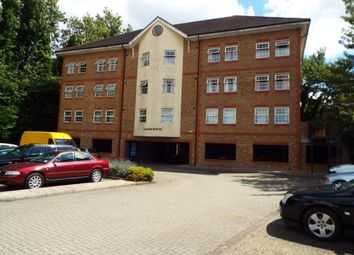 Thumbnail 2 bed flat for sale in Laker House, Canning Street, Maidstone, Kent