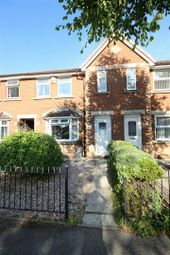 Thumbnail 3 bedroom property for sale in Lindengate Avenue, Hull