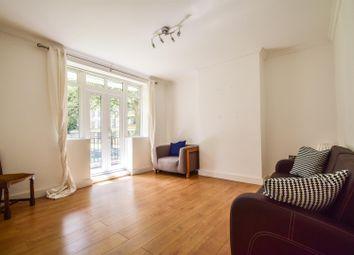 Highbury Estate, London N5. 3 bed flat